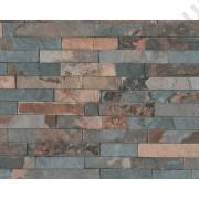 На фото Обои AS Creation Best of Wood&Stone 2 355823