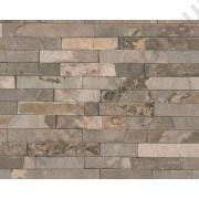 На фото Обои AS Creation Best of Wood&Stone 2 355822