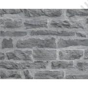 На фото Обои AS Creation Best of Wood&Stone 2 319442