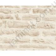 На фото Обои AS Creation Best of Wood&Stone 2 355803