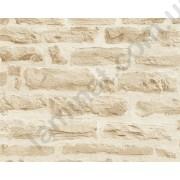 На фото Обои AS Creation Best of Wood&Stone 2 355802