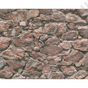 На фото Обои AS Creation Best of Wood&Stone 2 355832