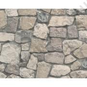На фото Обои AS Creation Best of Wood&Stone 2 859532