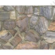 На фото Обои AS Creation Best of Wood&Stone 2 307241
