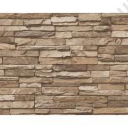 На фото Обои AS Creation Best of Wood&Stone 2 958332