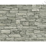 На фото Обои AS Creation Best of Wood&Stone 2 958712