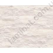 На фото Обои AS Creation Best of Wood&Stone 2 959083