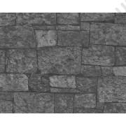 На фото Обои AS Creation Best of Wood&Stone 2 319942