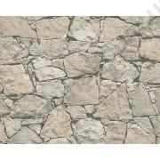 На фото Обои AS Creation Best of Wood&Stone 2 958632