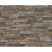 На фото Обои AS Creation Best of Wood&Stone 2 914217