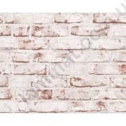На фото Обои AS Creation Best of Wood&Stone 2 907813