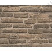 На фото Обои AS Creation Best of Wood&Stone 2 307472