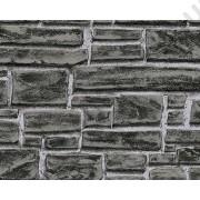 На фото Обои AS Creation Best of Wood&Stone 2 662330