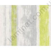 На фото Обои AS Creation Best of Wood&Stone 2 944251