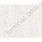 На фото Обои AS Creation Best of Wood&Stone 2 944264