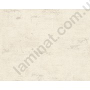 На фото Обои AS Creation Best of Wood&Stone 2 306682