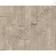 На фото Обои AS Creation Best of Wood&Stone 2 355844