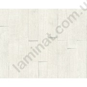 На фото Обои AS Creation Best of Wood&Stone 2 355842