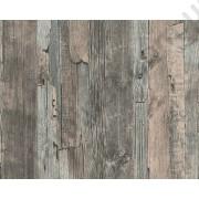На фото Обои AS Creation Best of Wood&Stone 2 954052