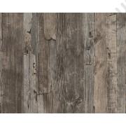 На фото Обои AS Creation Best of Wood&Stone 2 954051