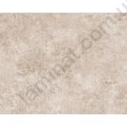 На фото Обои AS Creation Best of Wood&Stone 2 954063