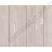 На фото Обои AS Creation Best of Wood&Stone 2 896827