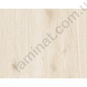На фото Обои AS Creation Best of Wood&Stone 2 319914