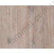 На фото Обои AS Creation Best of Wood&Stone 2 319913