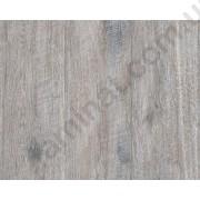 На фото Обои AS Creation Best of Wood&Stone 2 319915