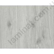 На фото Обои AS Creation Best of Wood&Stone 2 300433