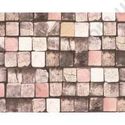 На фото Обои AS Creation Best of Wood&Stone 2 344522