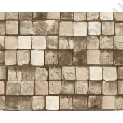 На фото Обои AS Creation Best of Wood&Stone 2 344525