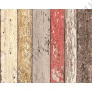 На фото Обои AS Creation Best of Wood&Stone 2 895127