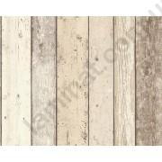 На фото Обои AS Creation Best of Wood&Stone 2 895110
