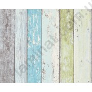На фото Обои AS Creation Best of Wood&Stone 2 855077