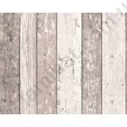 На фото Обои AS Creation Best of Wood&Stone 2 855053
