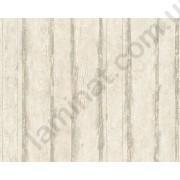На фото Обои AS Creation Best of Wood&Stone 2 327061