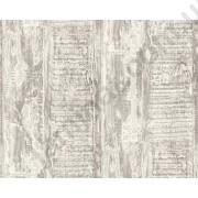 На фото Обои AS Creation Best of Wood&Stone 2 354134