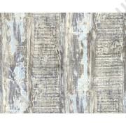На фото Обои AS Creation Best of Wood&Stone 2 354132