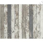 На фото Обои AS Creation Best of Wood&Stone 2 959142