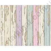 На фото Обои AS Creation Best of Wood&Stone 2 958832