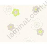 На фото Обои AS Creation Happy Spring 347671