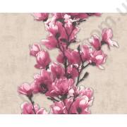На фото Обои AS Creation Happy Spring 321391