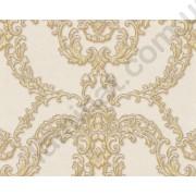 На фото Обои AS Creation AP Luxury Classics 347771
