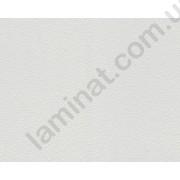На фото Обои AS Creation Simply White 4 104113