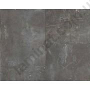 На фото Обои AS Creation Authentic Walls 962232