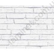 На фото Обои AS Creation Authentic Walls 301692