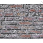 На фото Обои AS Creation Authentic Walls 954702