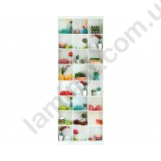 На фото Обои AS Creation Authentic Walls 304540