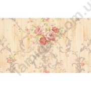 На фото Обои AS Creation Flower Days 307573
